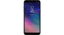Smartphone Samsung Galaxy A6 32GB Dual Sim Lavender