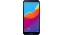 Smartphone Honor 7S 16GB Dual Sim Blue