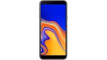 Smartphone Samsung Galaxy J4+ 32GB Dual Sim Gold