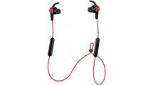 Ακουστικά Bluetooth Handsfree Huawei AM61 Lite Red