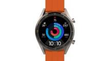 SmartWatch Huawei Watch GT Active Orange
