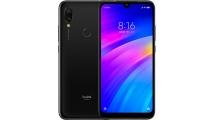Smartphone Xiaomi Redmi 7 32GB Dual Sim Black
