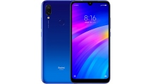 Smartphone Xiaomi Redmi 7 32GB Dual Sim Blue