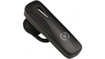Bluetooth Handsfree Celly BH10 Black