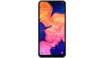 Smartphone Samsung Galaxy A10 32GB Dual Sim Black