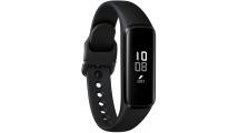 Activity Tracker Samsung Galaxy Fit E Black