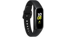 Activity Tracker Samsung Galaxy Fit Black
