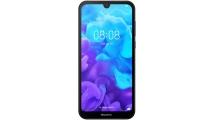 Smartphone Huawei Y5 2019 16GB Dual Sim Modern Black