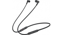 Ακουστικά Bluetooth Handsfree Huawei FreeLace Graphite Black