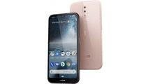 Smartphone Nokia 4.2 32GB Dual Sim Pink