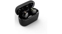 Ακουστικά Bluetooth Handsfree Edifier BT TWS2 Black