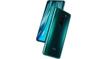 Smartphone Xiaomi Redmi Note 8 Pro 64GB Dual Sim Green