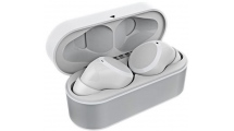 Ακουστικά Bluetooth Handsfree Celly True Wireless Earbuds Mini White