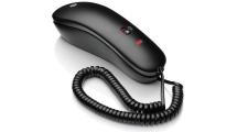 Ενσύρματο Τηλέφωνο Motorola CT50 Μαύρο