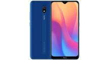 Smartphone Xiaomi Redmi 8A 32GB Dual Sim Blue