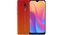 Smartphone Xiaomi Redmi 8A 32GB Dual Sim Red