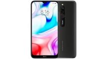 Smartphone Xiaomi Redmi 8 32GB Dual Sim Black