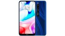 Smartphone Xiaomi Redmi 8 32GB Dual Sim Blue