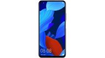 Smartphone Huawei Nova 5T 128GB Dual Sim Black