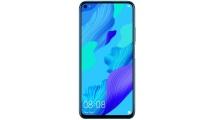 Smartphone Huawei Nova 5T 128GB Dual Sim Crush Blue