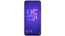 Smartphone Huawei Nova 5T 128GB Dual Sim Midsummer Purple