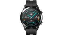 SmartWatch Huawei Watch GT 2 Black