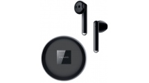 Ακουστικά Bluetooth Handsfree Huawei FreeBuds 3 Carbon Black