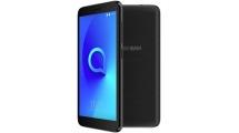 Smartphone Alcatel 1 8GB Dual Sim Black