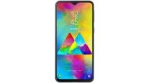Smartphone Samsung Galaxy M20 64GB Dual Sim Dark Grey