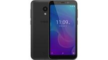 Smartphone Meizu C9 Pro 3GB/32GB Dual Sim Black