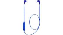 Ακουστικά Bluetooth Handsfree Toshiba Audio Active Series RZE-BT312E Blue