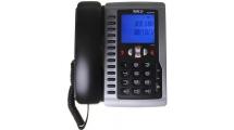Ενσύρματο Τηλέφωνο Telco GCE6097W