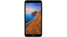 Smartphone Xiaomi Redmi 7A 32GB Dual Sim Blue