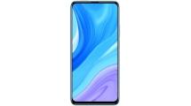 Smartphone Huawei P Smart Pro 128GB Dual Sim Breathing Crystal
