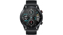 Smartwatch Honor MagicWatch 2 46mm Black