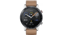 Smartwatch Honor MagicWatch 2 46mm Brown