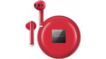 Ακουστικά Bluetooth Handsfree Huawei FreeBuds 3 Red Edition