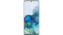 Smartphone Samsung Galaxy S20+ 128GB Cloud Blue