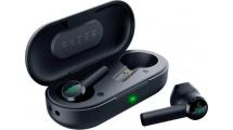 Ακουστικά Bluetooth Handsfree Razer Hammerhead True Wireless Earbuds