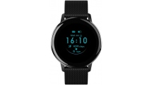 SmartWatch MLS Watch G3 Active Black
