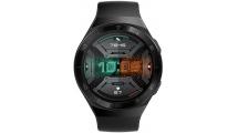 SmartWatch Huawei Watch GT 2e Black
