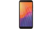 Smartphone Huawei Y5P 32GB Dual Sim Midnight Black
