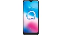 Smartphone Alcatel 3L 2020 64GB Dual Sim Chameleon Blue