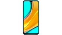 Smartphone Xiaomi Redmi 9 32GB Dual Sim Green