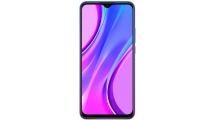 Smartphone Xiaomi Redmi 9 32GB Dual Sim Purple
