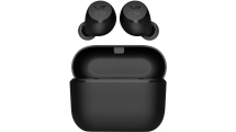 Ακουστικά Bluetooth Handsfree Edifier TWS BT X3 Black