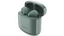 Ακουστικά Bluetooth Handsfree Edifier BT TWS200 Midnight Green