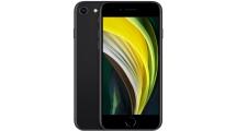Apple iPhone SE 128GB Black