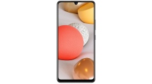 Smartphone Samsung Galaxy A42 5G 128GB Dual Sim Black