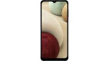 Smartphone Samsung Galaxy A12 64GB Dual Sim Black
